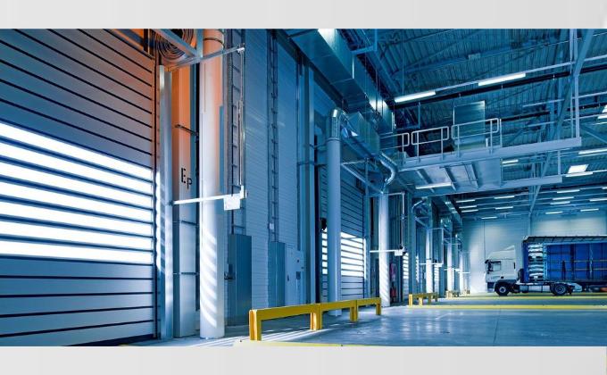 Industria Final & B2C: o papel da Feiplastic diante dos mercados finais