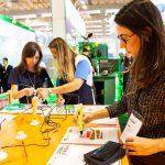 Soluções e oportunidades na Inovaplastic 2022