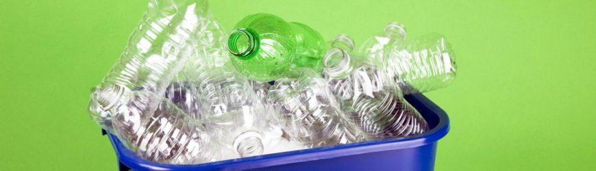 Startups-miram-no-plástico-como-matéria-prima-para-futuro-mais-sustentável.jpg