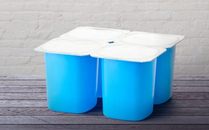 Economia circular vai determinar presença de resinas em embalagens