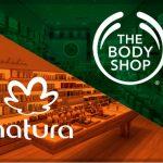 Natura e The Body Shop lançam programa de logística reversa de embalagens